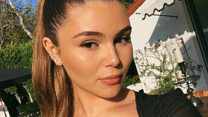 Mitten im Uni-Skandal: Lori Loughlins Tochter wieder Single