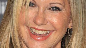 Olivia Newton-John: Toter Bauarbeiter in der Villa