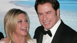 Rupert Everett: Mitleid für ungeouteten Travolta
