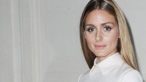 Exquisit: Olivia Palermo erklärt den Wedding-Look