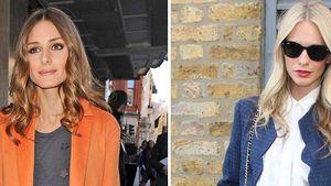Welcher Fashion-Week-Look ist besser?