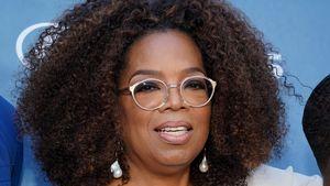 Darum will Oprah Winfrey weder heiraten noch Kinder kriegen