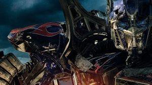 """Super Bowl zeigt ersten """"Transformers 4""""-Trailer"""