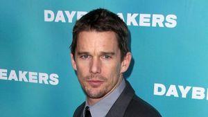 "Trailer: Ethan Hawke im Vampirstreifen ""Daybreakers"""