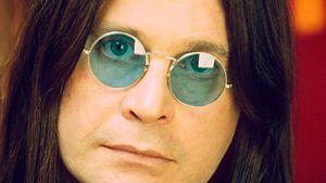 Ozzy Osbourne trauert um seinen früheren Gitarristen Bernie