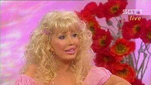 Miss Barbie wirbt für Butter und fühlt sich gemobbt