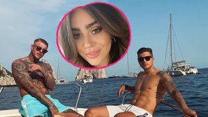 """Das steckt hinter """"Love Island""""-Pacos Trip mit Melissa & Tim"""