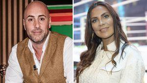 Nach Tobi: Dieser RTL-Star macht Janine Pink nun den Hof