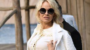 Pamela Anderson fühlt sich wegen Schulden-Vorwurf betrogen!