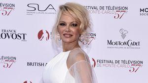 Deswegen trennte sich Pamela Anderson nach zwölf Tagen Ehe!