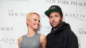 2. Scheidung! Pamela Anderson ist fertig mit Rick
