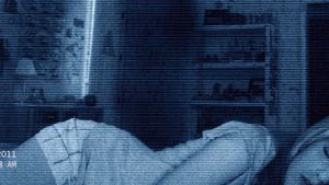 Paranormal Activity 4: Neuer-Horror-Rekord!