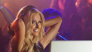 Absurd: Paris Hilton kauft für jeden Freund neuen Laptop!