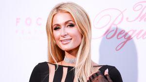 Ideenlose Braut? Paris Hilton bittet Fans um Hochzeits-Rat!
