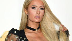 Jugendlicher Teint: So bleibt It-Girl Paris Hilton knackig