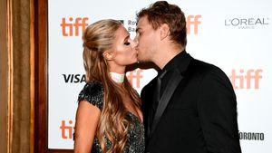 3. Verlobung bei Paris Hilton: Wird nun wirklich geheiratet?
