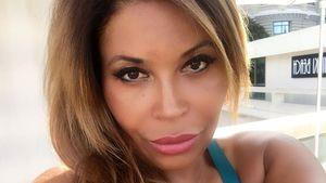 Patricia Blanco (47): Sie will unbedingt schwanger werden!