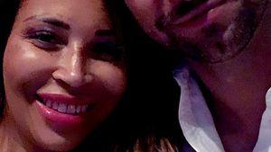 Nach Saskia-Affäre: Patricia Blanco löscht Fotos mit Nico!