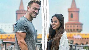 Trennungsschock: Alles aus bei Patrick Fabian und Lea!