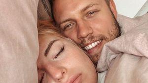 Probleme im Bett: Hat Bauer Patrick sich falsch entschieden?
