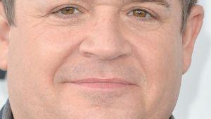 """Patton Oswalt: """"Wussten über Bill Cosby Bescheid"""""""