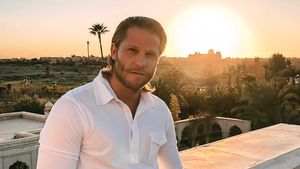 "Paul Janke bei ""Bachelor in Paradise""? Bock hätte er schon!"