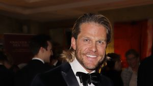 Heiße News: Bachelor-Hottie Paul Janke wird zum Chippendale!