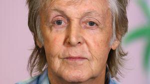 """""""Wie eine Scheidung"""": Paul McCartney über Beatles-Trennung"""