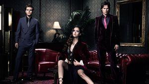 """Dieser Star hätte fast bei """"Vampire Diaries"""" mitgespielt!"""