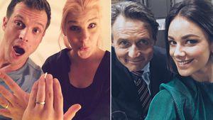 Drama garantiert! Wer ist euer liebster Soap-Star 2016?