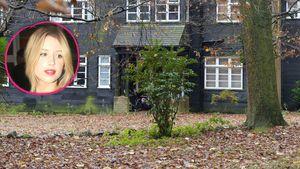 Peaches Geldof: Das Todeshaus bleibt unberührt