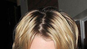 Peaches Geldof: Was für ein Haar-Desaster