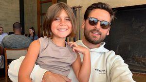 Scott Disick gestaltet Zimmer von Tochter für 18.000 Euro um
