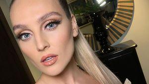 Little Mix-Star Perrie Edwards leidet an Panik-Attacken
