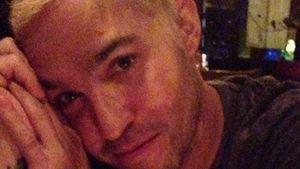 Pete Wentz überrascht als Eminem-Doppelgänger
