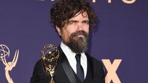 Peter Dinklage knackt den Emmy-Rekord als Nebendarsteller