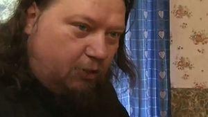 Happy Birthday, Peterchen: Schrottbruder wird 56!