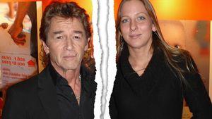 Wegen neuer Liebe: Peter Maffay von seiner Frau getrennt