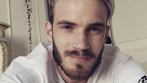 """""""Ich bin müde"""": PewDiePie kündigt YouTube-Pause für 2020 an"""