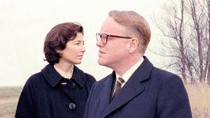 1. Todestag: Philip S. Hoffman bleibt unsterblich!