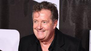 Abgang mit Knall: Piers Morgan meldet sich nach Meghan-Eklat