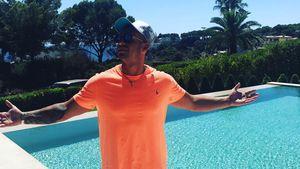 """Señorita""-Hype: Pietro Lombardis emotionale Worte an Fans"