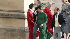 Pippa Middletons Hochzeit: Meghan Markle nicht eingeladen?