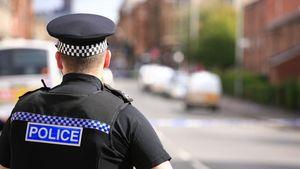 Drama am Filmset: Polizist erschießt Schauspieler