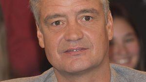 Jens Sembdner, Sänger