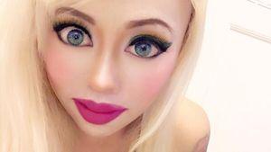 Ophelia Vanity, Internet-Star