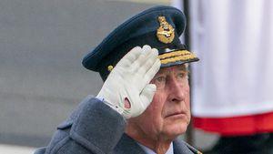 Royal-Experte sicher: Prinz Charles hält an Thron fest!