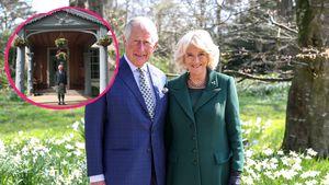 Beeindruckend: So cool sieht Prinz Charles' Landhaus aus