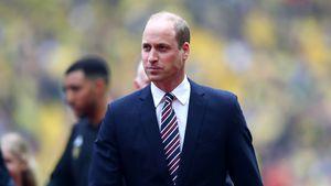 Nach Geburt der Kinder: Prinz William dachte an Dianas Tod