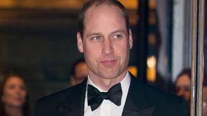 Prinz William,Herzog von Cambridge
